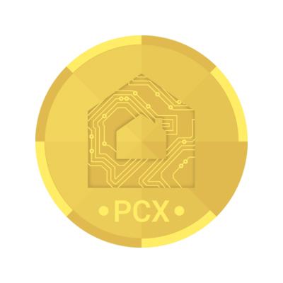 clients_0004_P-coin.jpg