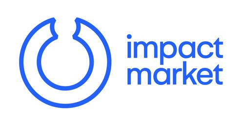 impactmarket.com
