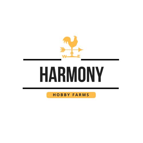 HarmonyHobbyFarms.png