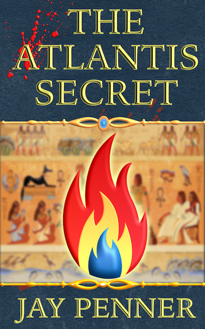 The.Second.Atlantis.KDP.5.jpg