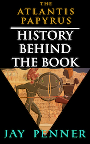 History.Behind.The.Book.Small.jpeg
