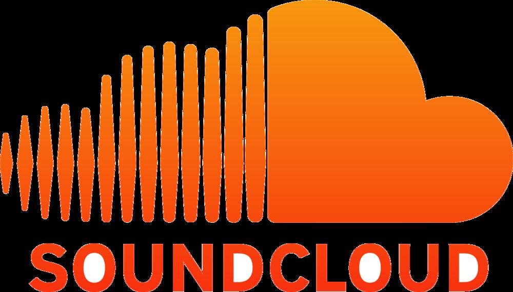 https://soundcloud.com/stream