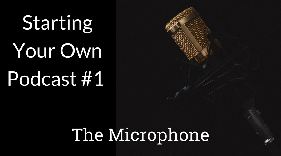 Starting Your Own Podcast #1.jpg