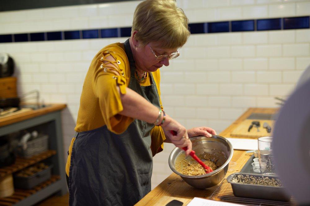 fast Cookery School  part 1-017.jpg