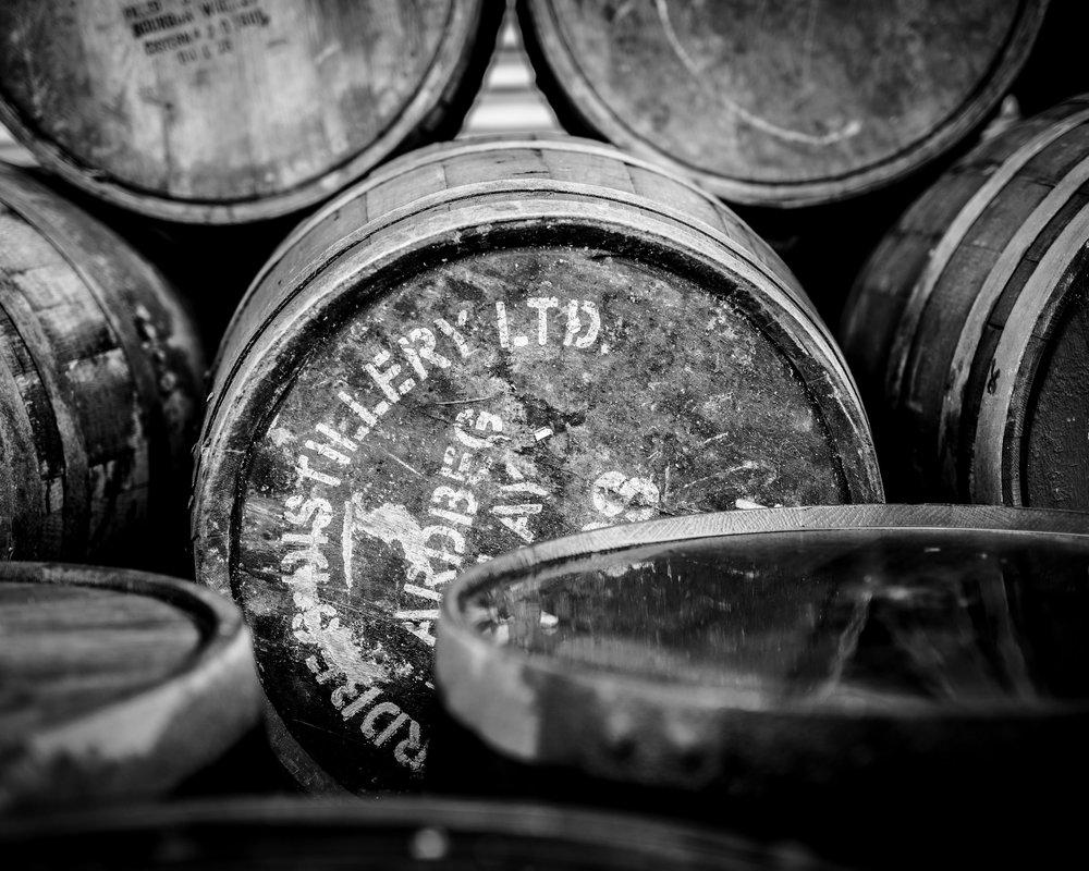 Echlinville Distillery-007.jpg