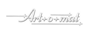artologo.jpg