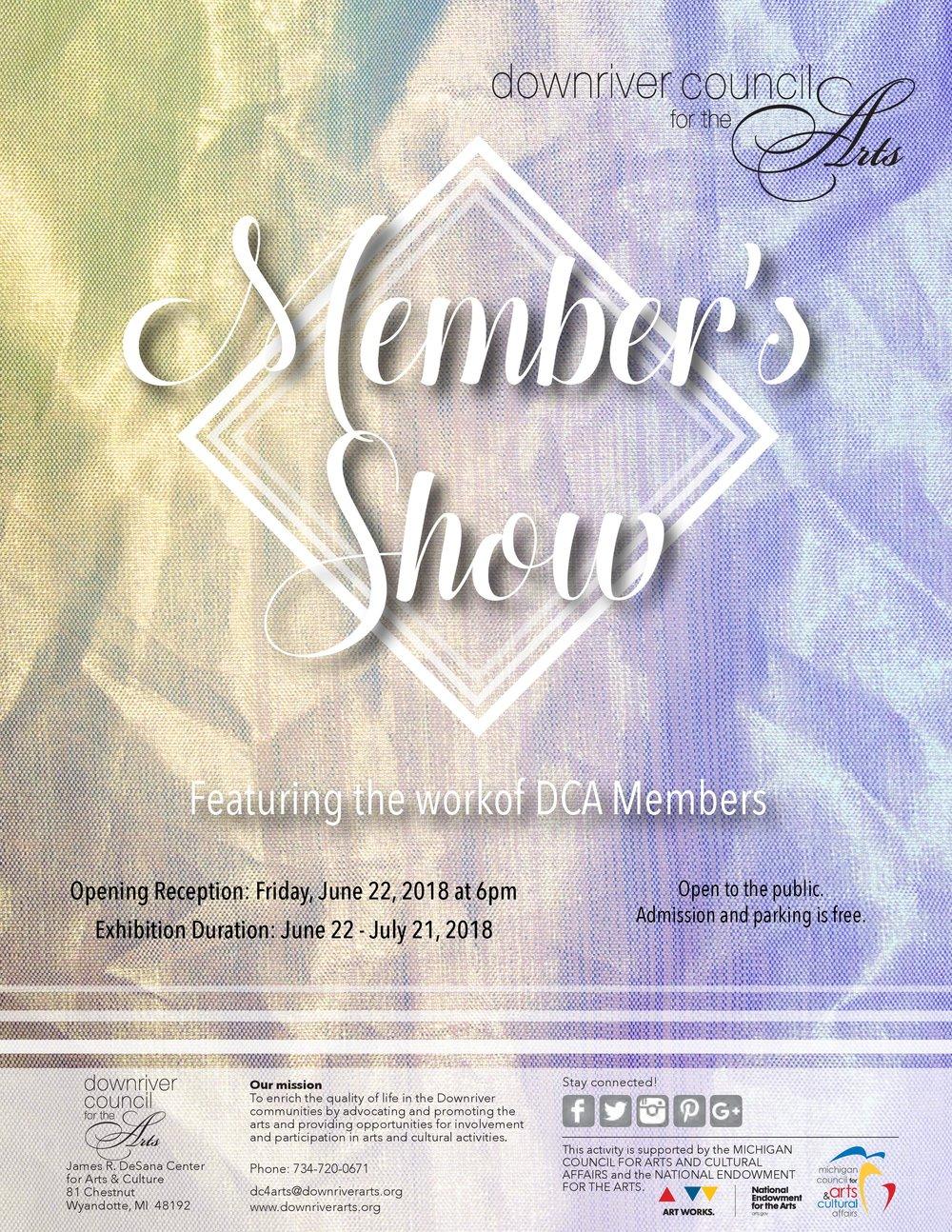 membersshow flyersm_00001.jpg