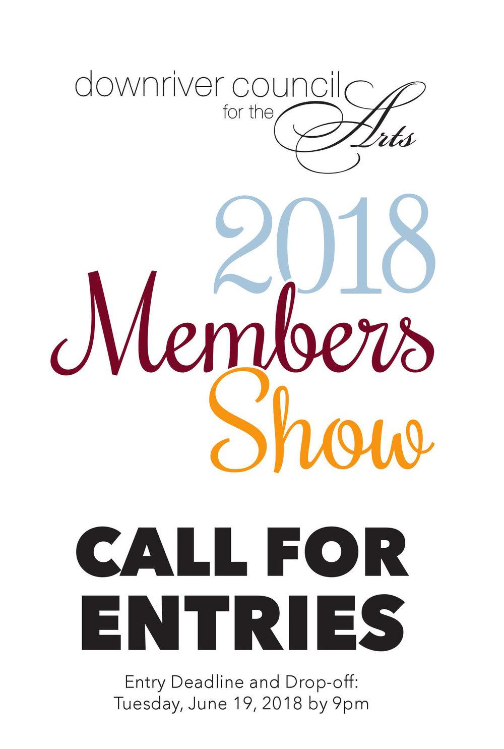 CFE-MembersShow2018-graphic.jpg