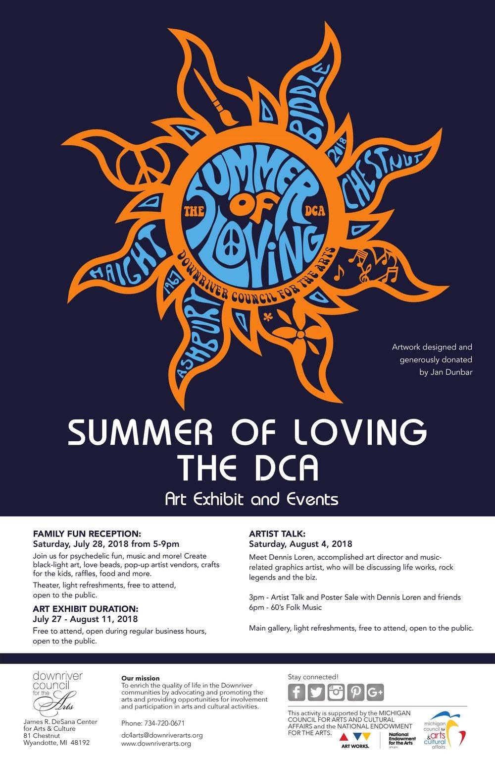 SummerofLoving0718-11x17 exhibit_00001.jpg