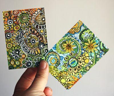 25-unique-artist-trading-cards-ideas-on-pinterest-diy-trading-artist-cards-3.jpg