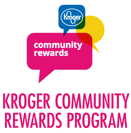 Kroger CommRew.jpg