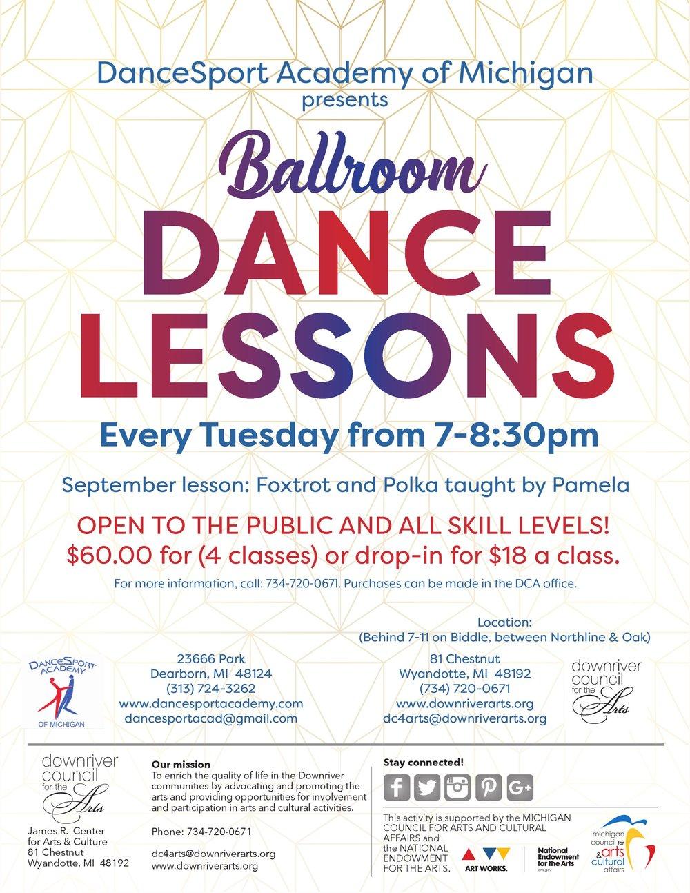 Sept18 DanceLessons_00001.jpg