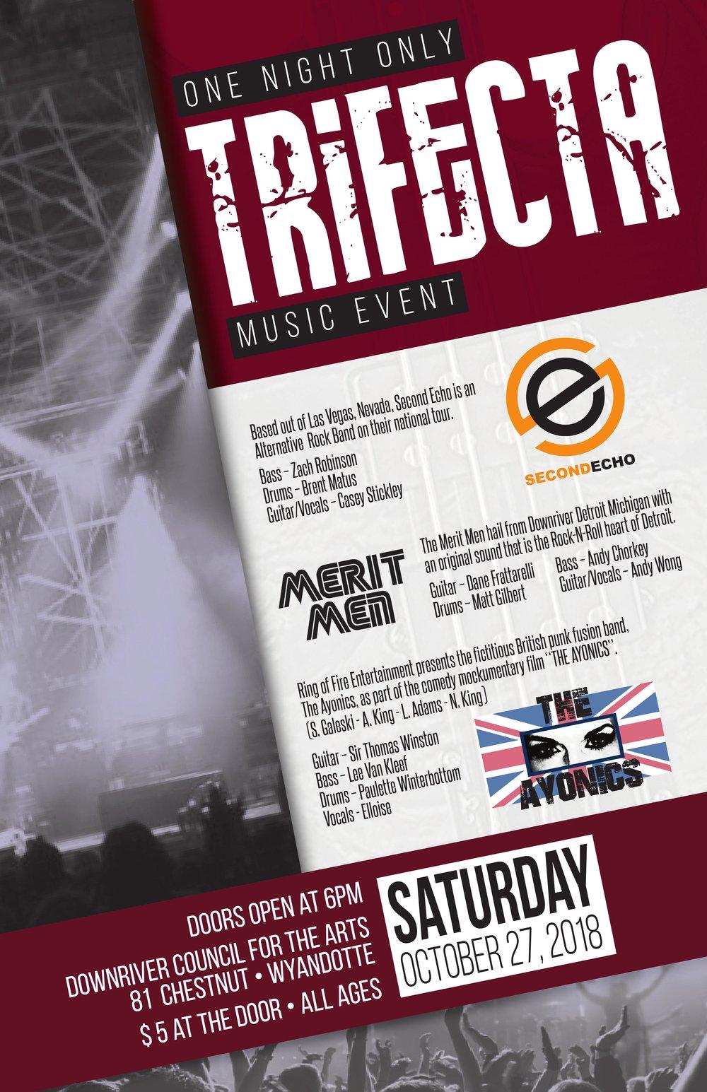 Trifecta poster.jpg