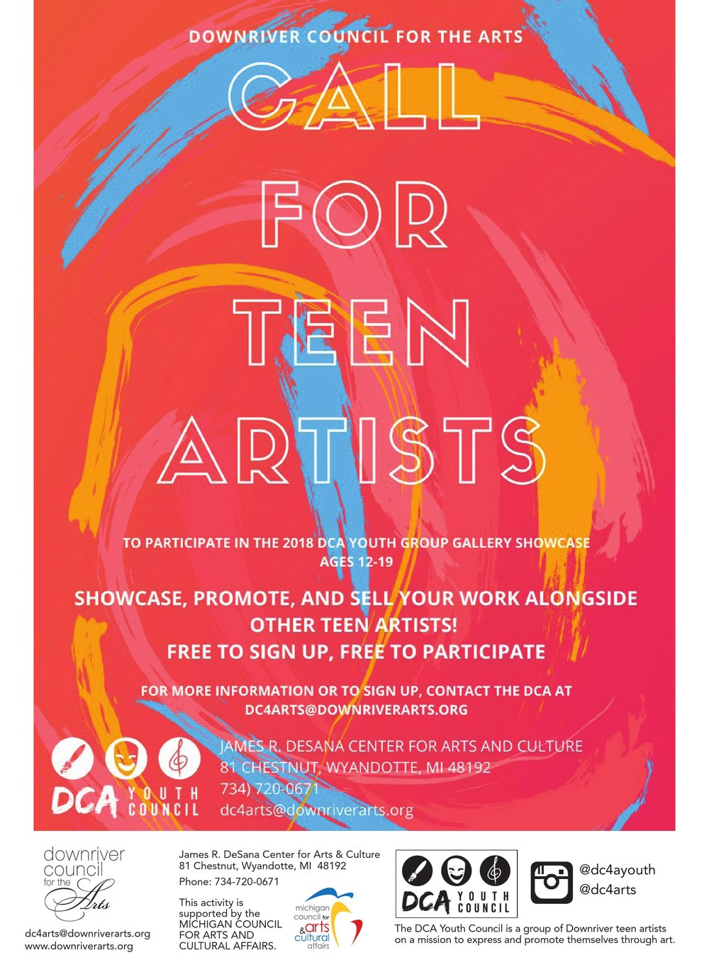 Call for artists and musicians_00001.jpg