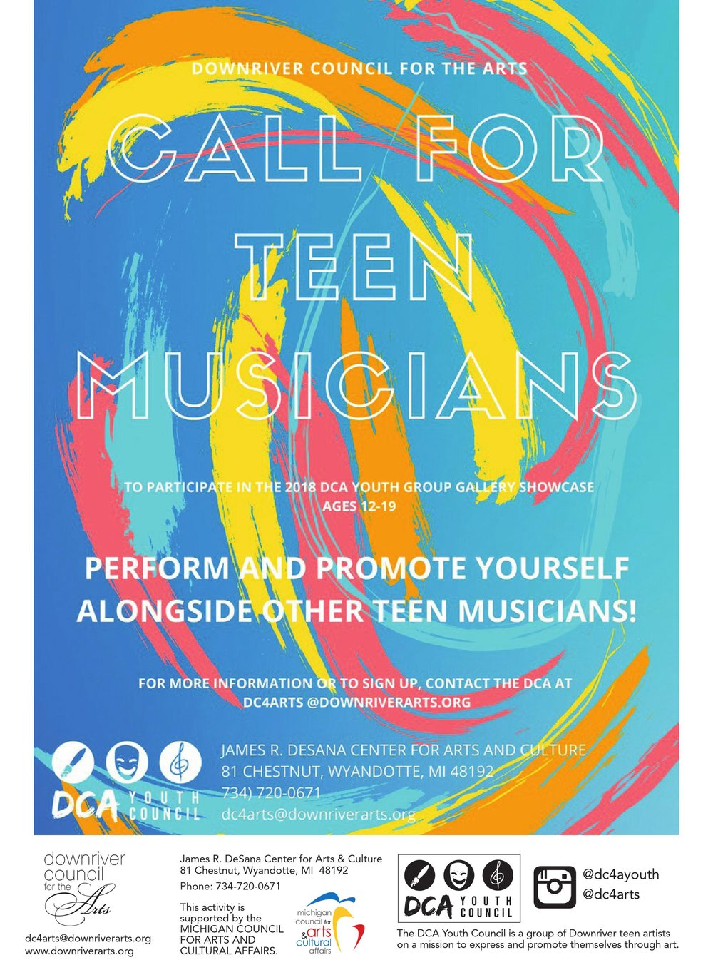 Call for artists and musicians_00002.jpg