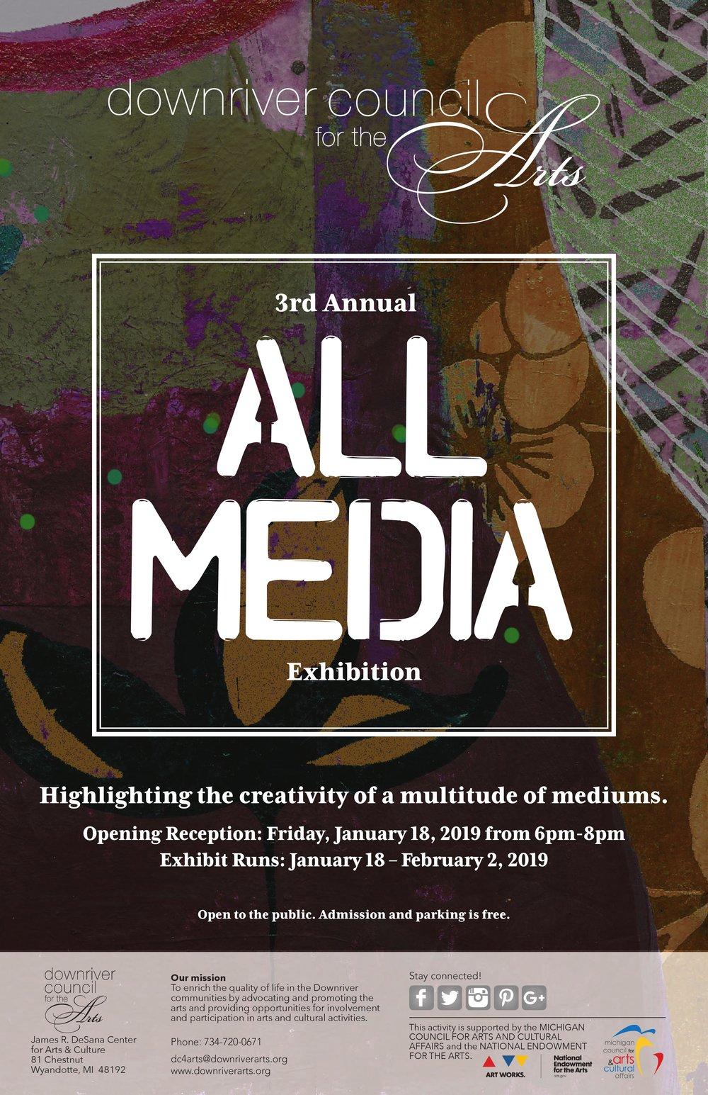 AllMedia0119-11x17.jpg