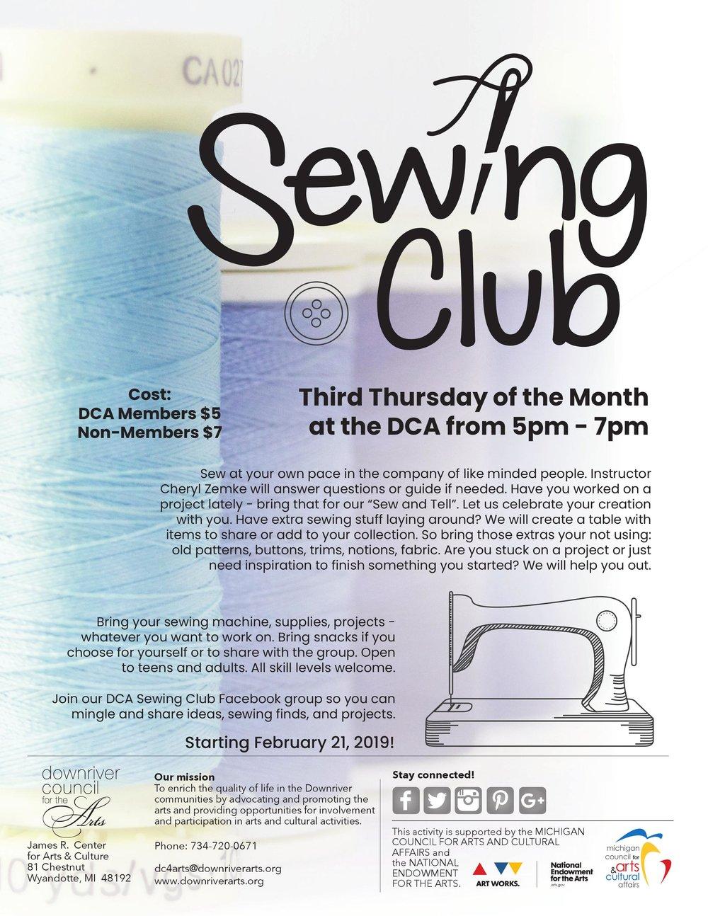 Sewing Club 0119-85x11.jpg