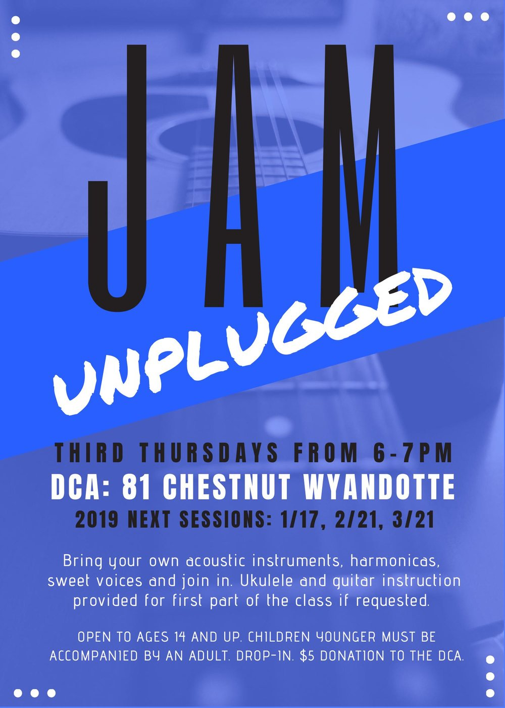 Unplugged Jam 2019-lghtr_00001.jpg