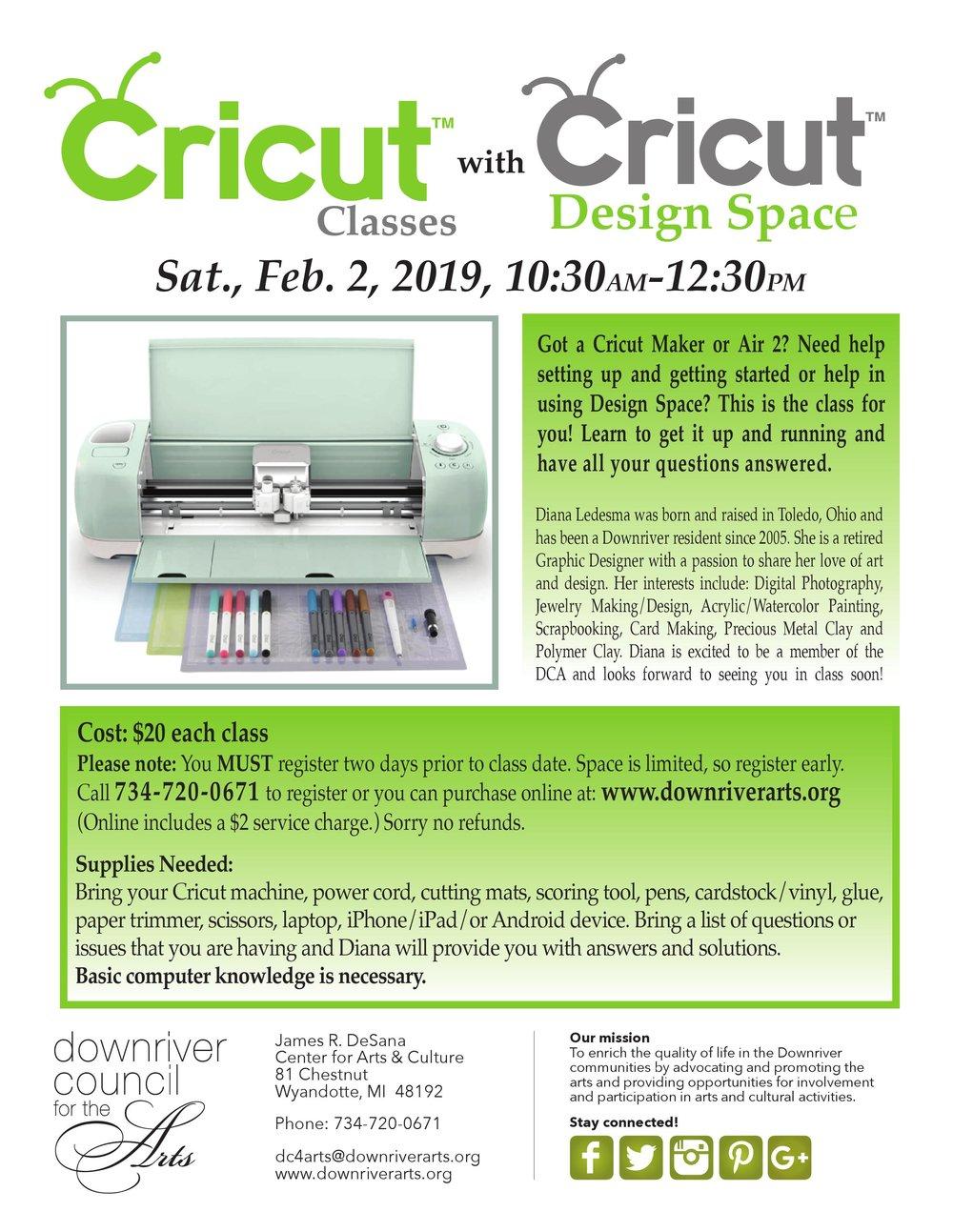 Feb 2 2019 CRICUT Classes_00001.jpg