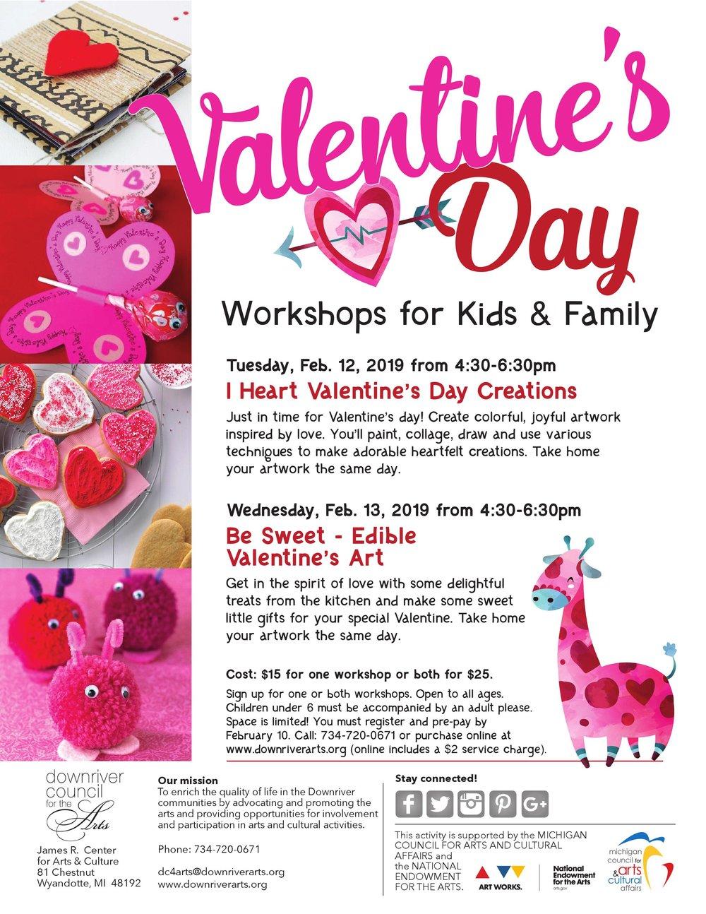 Workshop-Valentines 0219.jpg