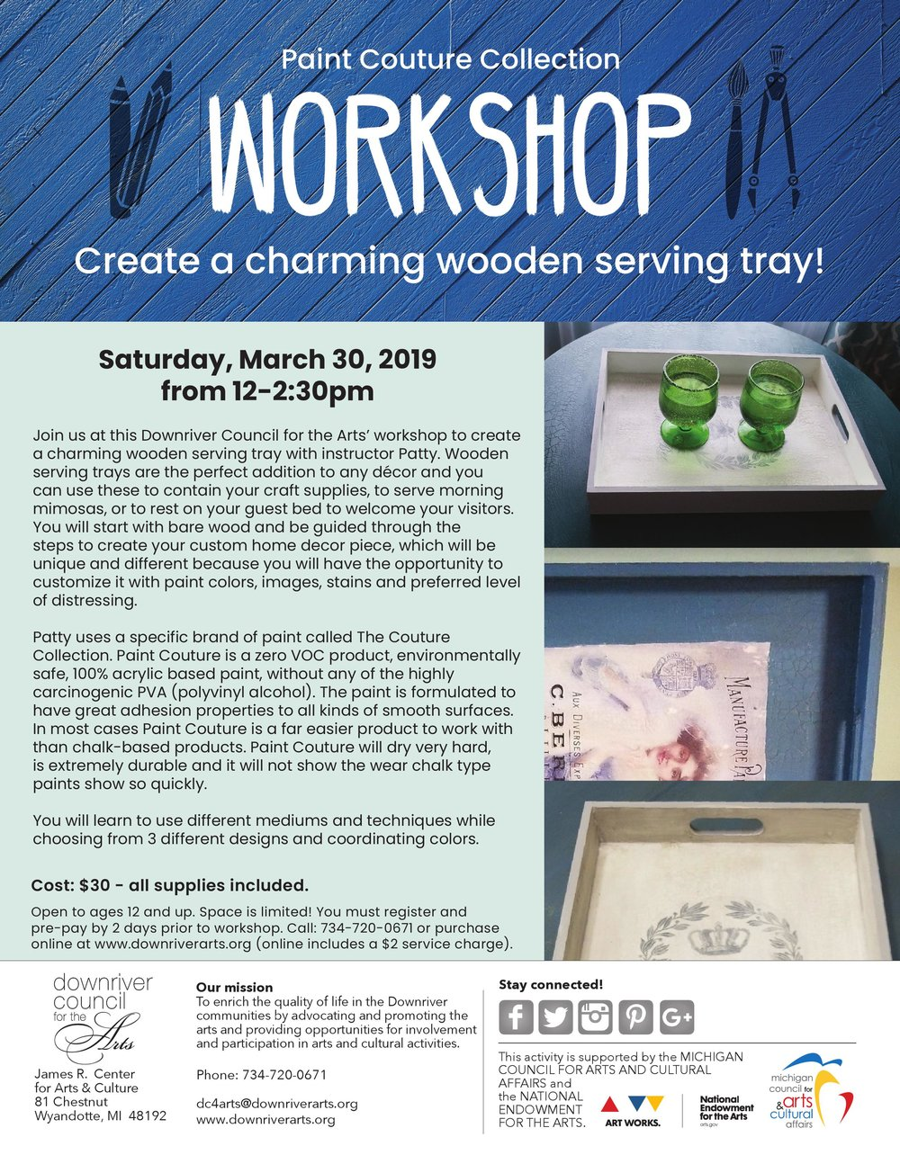 Patty-woodtray-Workshop 0323-85x11_00001.jpg