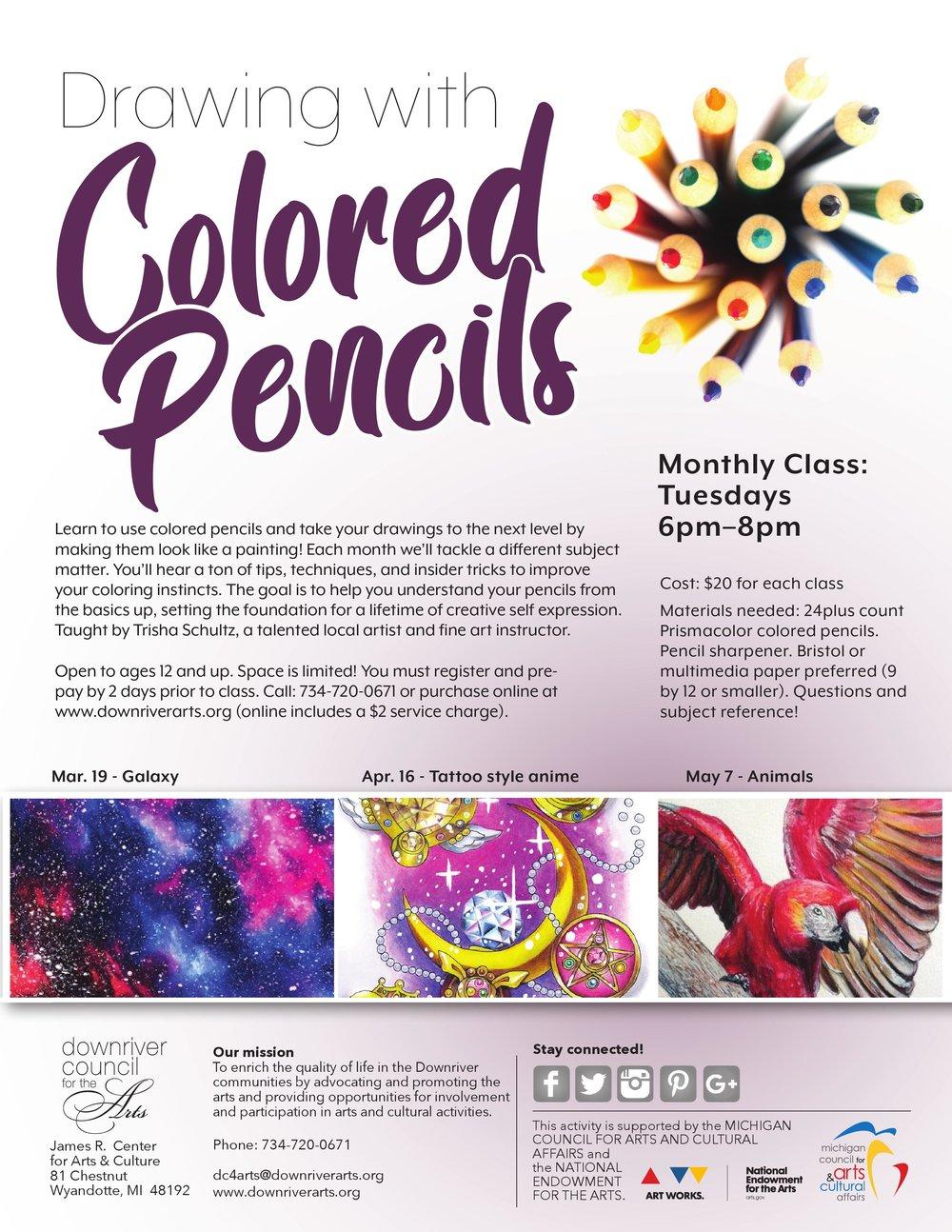 Workshop-PencilDrawing New19.jpg
