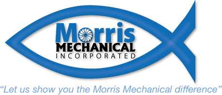 Morris Mechanical