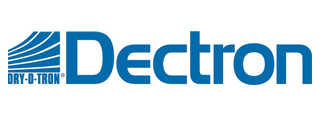 Dectron.png