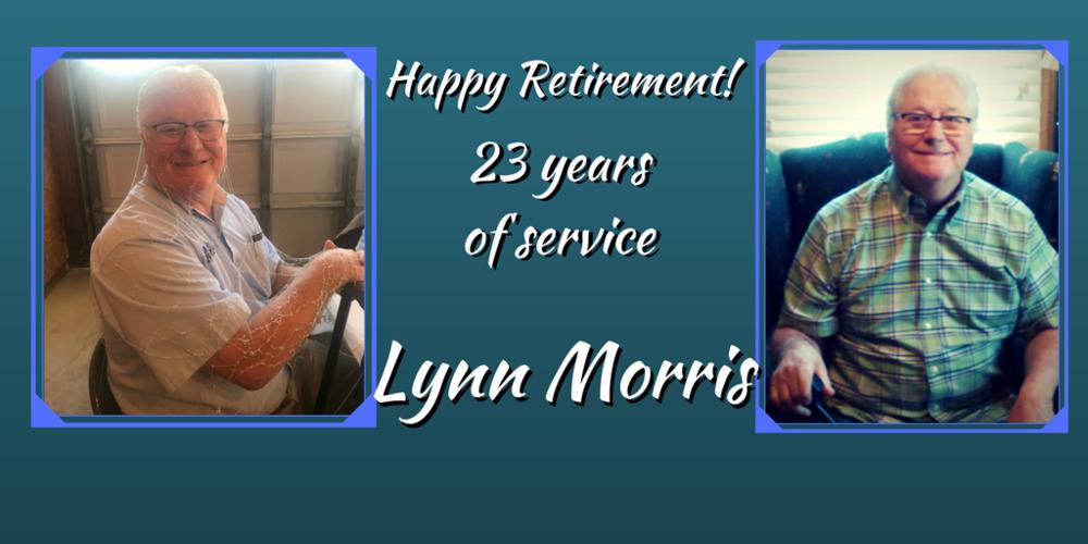 Lynn Morris.png