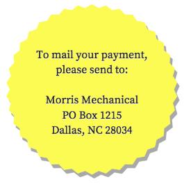 Mail - Morris Mech.png