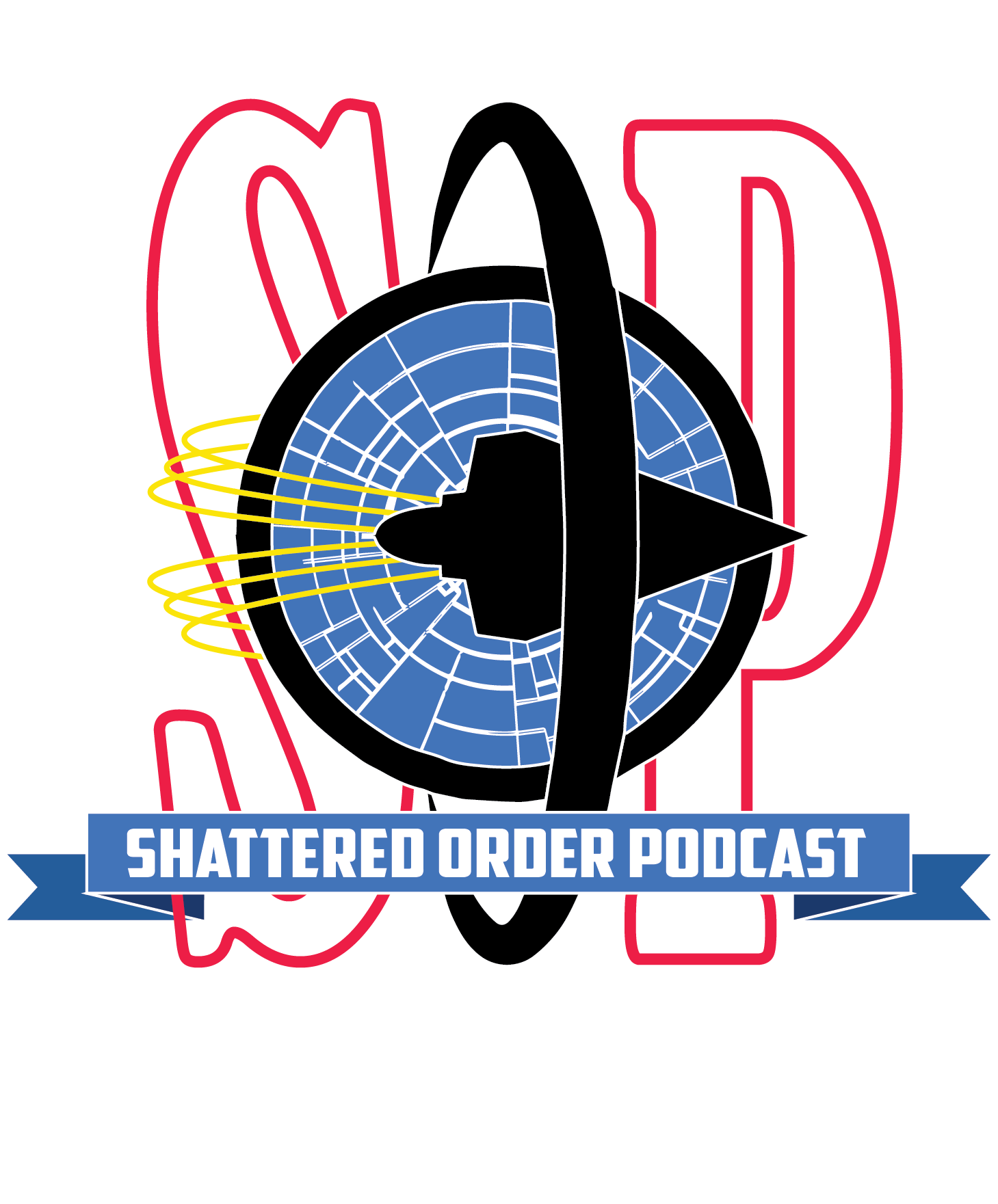 Sith Raid Teams Shattered Order Podcast