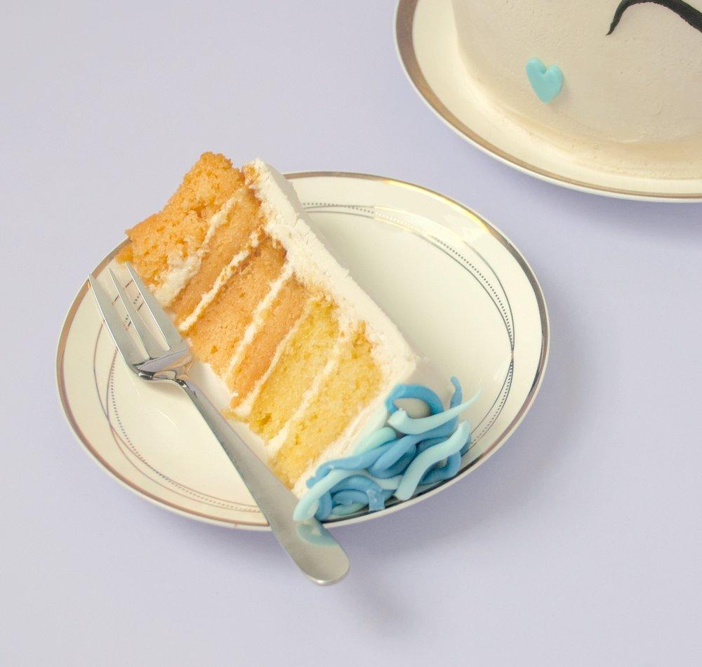 slice only.JPG