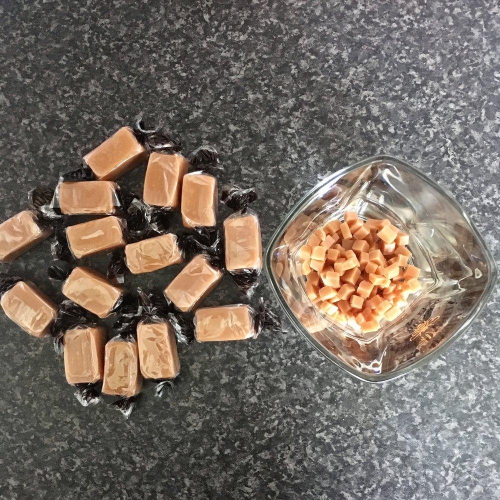 Chocolate Fudge Drip Cake Recipe