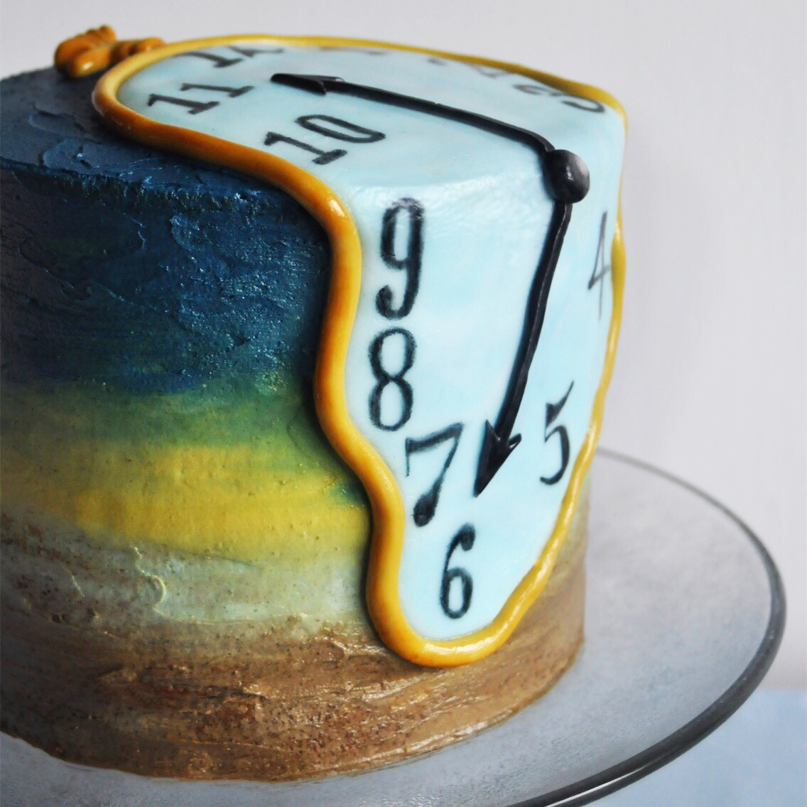 How+To+Make+A+Dali+Inspired+Decorated+Cake?format=1500w