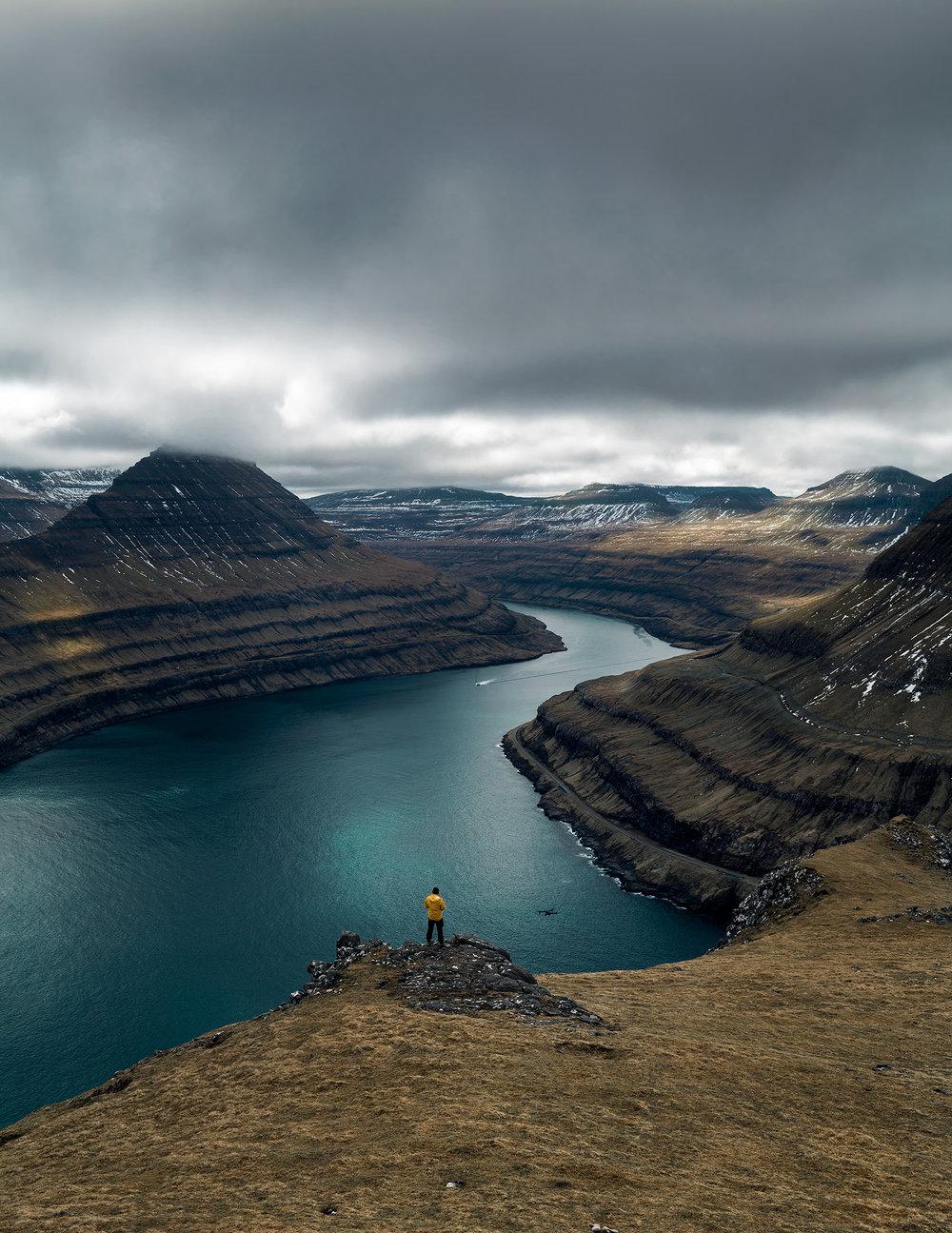 FaroeFjords_FBed.jpg