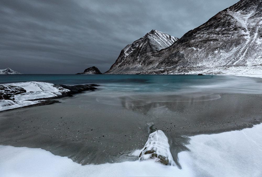 WinterTimes_FBed.jpg
