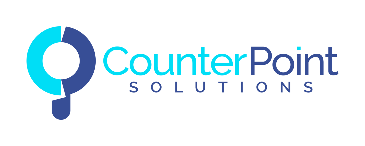 CounterPoint Solutions