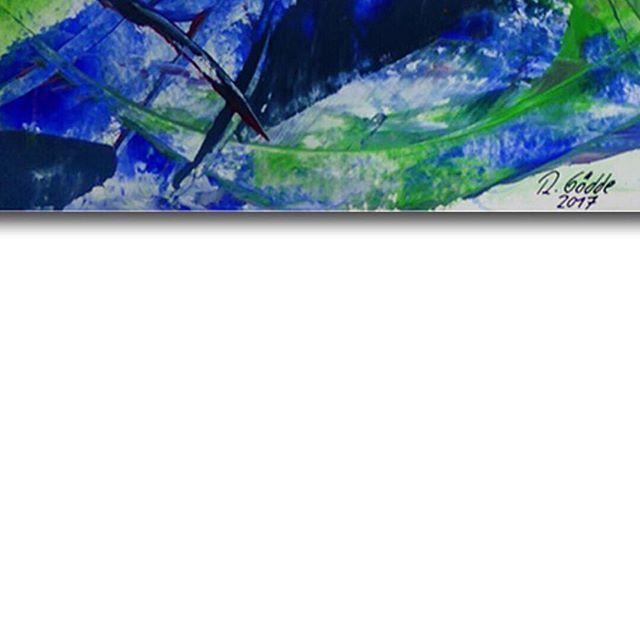 Hol dir den Frühling nach Hause - Solange es draußen noch so kalt ist, starte doch mal bei dir drin. Deine Wand freut sich. LG Caro & Rainer . Das ganze Kunstwerk siehst du übrigens auf unserem Feed @myartfactory_kunstgalerie 😃 . Bei uns gibt's Kunst zum Download. 24/7 auf myartfactory.com ~~~~~~~~~~~~~~~~~~~~~~~~~~~~~~~~~~~~~ #contemporaryartcollectors#artnow#contemporarayartist#modernartist#modernart#modernarts#artlovers#artistlife#artoninstagram#artdaily#abstractexpressionist#flaminga_abstratcs#germanart#inthestudio#studiovibes#modernhome#modernpainting#abstractpaintings#abstractartist#abstractpainter#happyartistmovement#homedesignideas#brightbrushstrokes#fillyourwalls#buyart#livingroomdecors#leinwandbild#umstadt#deutschland#newyorkcitylife