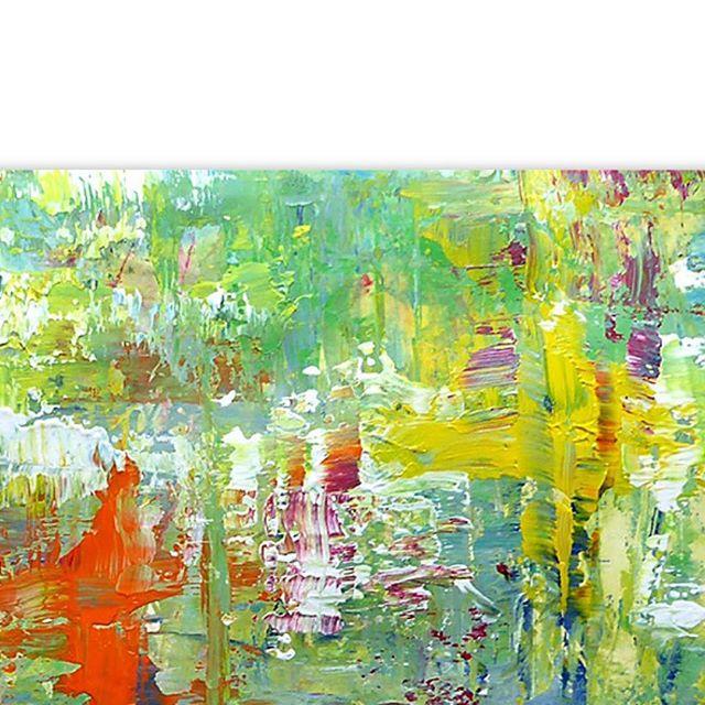 """Q U O T E """"Jeder möchte die Kunst verstehen. Warum versucht man nicht, die Lieder eines Vogels zu verstehen? Warum liebt man die Nacht, die Blumen, alles um uns herum, ohne es durchaus verstehen zu wollen? Aber wenn es um ein Bild geht, denken die Leute, sie müssen es 'verstehen'."""" - Pablo Picasso ͏~~~~~~~~~~~~~~~~~~~~~~~~~~~~~~~~~~~~~ #artgallery#abstractart#contemporarayart#painting#artcollector#artist#artgallerygermany#onlinegallery#printyourpainting#art#fineart#interiordecorating#interiorandhome#interiorart#todaysartreport#interiordesign#modernartpainting#abstractartist#kunstgalerie#astraktekunst#kunstmaler#modernekunst#kunstdruck#kunstfüralle#zeitgenössischekunst#kunstwerk#instaarts#leinwandbild#picasso#zitatezumnachdenken"""