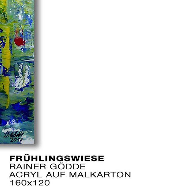 Weiße Wand frei? Das passende Kunstwerk fürs Wohnzimmer noch nicht gefunden? ͏ Lies weiter im nächsten Post... ͏PS: Ab sofort werden Bewerbungen von Künstlern angenommen! (link in bio) ͏ ~~~~~~~~~~~~~~~~~~~~~~~~~~~~~~~~~~~~~ #artgallery#abstractart#contemporarayart#painting#artcollector#artist#artgallerygermany#onlinegallery#printyourpainting#art#fineart#interiordecorating#interiorandhome#interiorart#todaysartreport#interiordesign#modernartpainting#abstractartist#kunstgalerie#astraktekunst#kunstmaler#modernekunst#kunstdruck#kunstfüralle#zeitgenössischekunst#kunstwerk#instaarts#leinwandbild#umstadt#deutschland