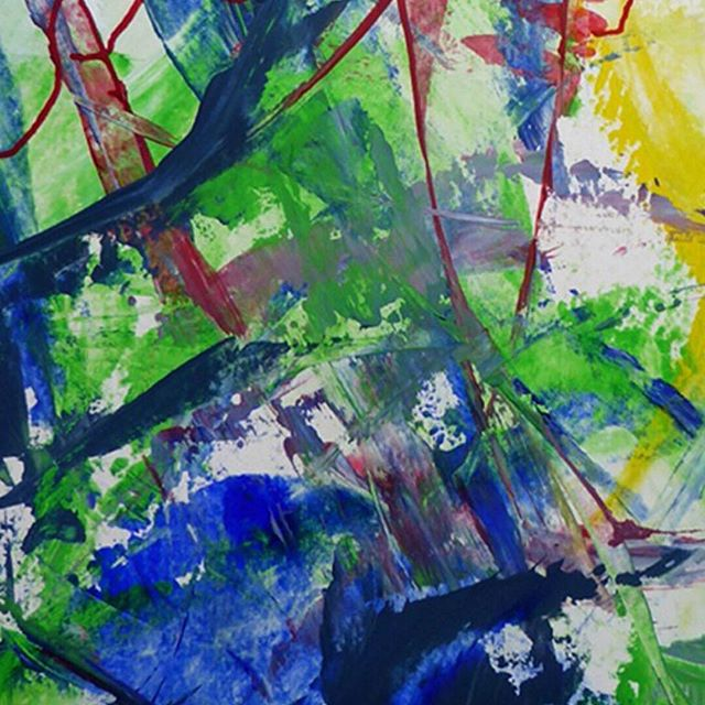 @myartfactory_kunstgalerie Frühling an der Wand - bring Farben in dein Leben.  Wo hängt dein Kunstwerk von myartfactory.net? Tagge mit #art❤️ und wir reposten deinen Beitrag in unserer Story. LG Caro & RainerDas ganze Kunstwerk siehst du übrigens auf unserem Feed @myartfactory_kunstgalerie 😃 ~~~~~~~~~~~~~~~~~~~~~~~~~~~~~~~~~~~~~Bei uns gibt's Kunst zum Download - für einen Euro. Wirklich. Schau selbst: 24/7 auf myartfactory.com~~~~~~~~~~~~~~~~~~~~~~~~~~~~~~~~~~~~~#artgallery#abstractart#contemporarayart#painting#artcollector#artist#artgallerygermany#onlinegallery#printyourpainting#art#fineart#interiordecorating#interiorandhome#interiorart#todaysartreport#interiordesign#modernartpainting#abstractartist#kunstgalerie#astraktekunst#kunstmaler#modernekunst#kunstdruck#kunstfüralle#zeitgenössischekunst#kunstwerk#instaarts#leinwandbild#umstadt