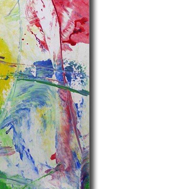 K U N S T L I E B E . Eine Wand allein macht noch keinen Raum. Erst mit Kunst wird sie zu einem Werk. LG Caro & Rainer . Das ganze Kunstwerk  siehst du übrigens auf unserem Feed @myartfactory_kunstgalerie 😃 . Bei uns gibt's Kunst zum Download. 24/7 auf myartfactory.com ~~~~~~~~~~~~~~~~~~~~~~~~~~~~~~~~~~~~~ #acrylmalerei#leinwand#ölmalerei#gemälde#inneneinrichtung#wandbild#gestaltung#wandbilder#einrichtungsidee#kunstdrucke#kunstfürzuhause#fürmehrkunstaufinstagram#germanartist#germanart#paintingoftheday#wohndesign#innendesign#interiorlove#roominspiration#wallinspiration#colorfulhome#modernhomedecor#contemporarydecor#authenticart#vernissage#artvibes#artinspiration#artforsalebyartist#hamburg#berlinstagram