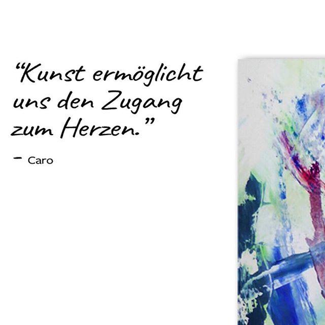 @myartfactory_kunstgalerie .Wer ist dein Lieblingskünstler? Wer berührt dein Herz? Welchen Kunststil magst du besonders? Das möchten wir gerne von dir wissen. . Wo hängt dein Kunstwerk von myartfactory.net? Tagge mit #art❤️ und wir reposten deinen Beitrag in unserer Story. .LG Caro & Rainer.Das ganze Kunstwerk siehst du übrigens auf unserem Feed @myartfactory_kunstgalerie 😃. ~~~~~~~~~~~~~~~~~~~~~~~~~~~~~~~~~~~~~Bei uns gibt's Kunst zum Download - für einen Euro. Wirklich. Schau selbst: 24/7 auf myartfactory.com~~~~~~~~~~~~~~~~~~~~~~~~~~~~~~~~~~~~~#artgallery#abstractart#contemporarayart#painting#artcollector#artist#artgallerygermany#onlinegallery#printyourpainting#art#fineart#interiordecorating#interiorandhome#interiorart#todaysartreport#interiordesign#modernartpainting#abstractartist#kunstgalerie#astraktekunst#kunstmaler#modernekunst#kunstdruck#kunstfüralle#zeitgenössischekunst#kunstwerk#instaarts#leinwandbild#umstadt