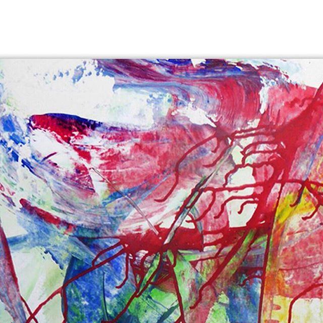 A R T & H E A R T Kunst ist die einzige Kunst, die Herzen berührt. Nicht nur der Künstler selbst sondern auch der Betrachter darf seine ganz eigenen Gefühle dabei empfinden. . Wie denkst du über Kunst? Bist du Künstler oder Kunstliebhaber? Lass mal wissen. . Wo hängt dein Kunstwerk von myartfactory.net? Tagge mit #art❤️ und wir reposten deinen Beitrag in unserer Story. . .LG Caro & Rainer.Das ganze Kunstwerk siehst du übrigens auf unserem Feed @myartfactory_kunstgalerie 😃 ~~~~~~~~~~~~~~~~~~~~~~~~~~~~~~~~~~~~~Bei uns gibt's Kunst zum Download - für einen Euro. Wirklich. Schau selbst: 24/7 auf myartfactory.com~~~~~~~~~~~~~~~~~~~~~~~~~~~~~~~~~~~~~ #acrylmalerei#leinwand#ölmalerei#gemälde#inneneinrichtung#wandbild#gestaltung#wandbilder#einrichtungsidee#kunstdrucke#kunstfürzuhause#fürmehrkunstaufinstagram#germanartist#germanart#paintingoftheday#wohndesign#innendesign#interiorlove#roominspiration#wallinspiration#colorfulhome#modernhomedecor#contemporarydecor#authenticart#vernissage#artvibes#artinspiration#artforsalebyartist#berlin