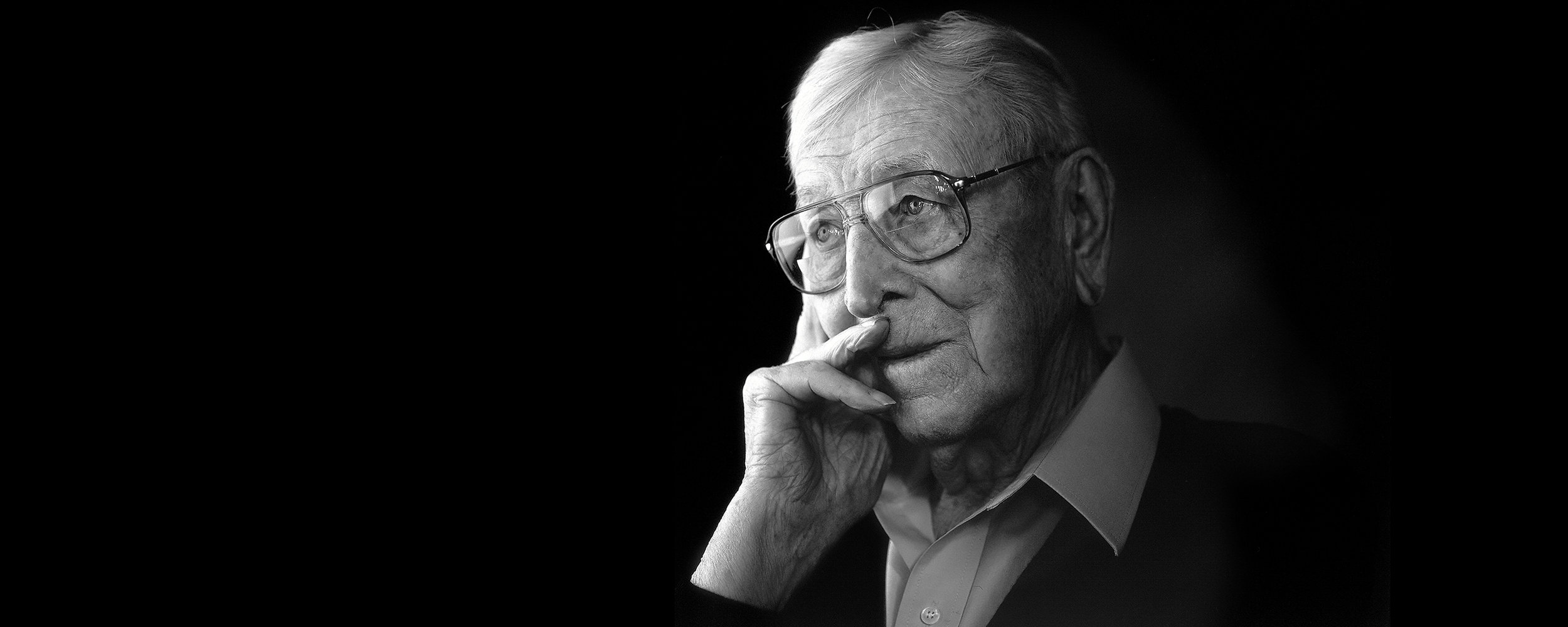 14 Life Lessons From Legendary Coach John Wooden Accountability