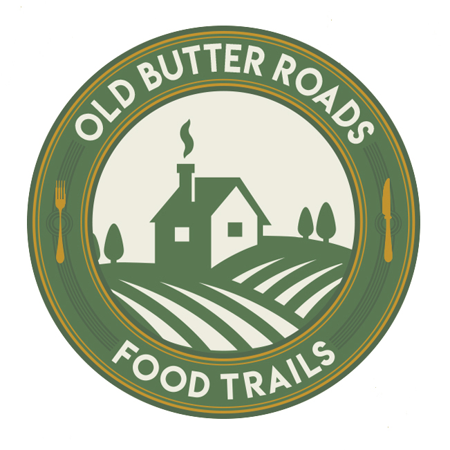 Locate Our Members. - Our members are located throughout The Old Butter Roads either producing food on farms or in dairies. Other members are serving award winning dishes in restaurants or pubs, while some are passing on knowledge at visitor attractions along the route. Click on the link below to locate a member