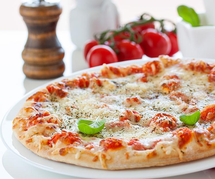 pizzapic.jpg