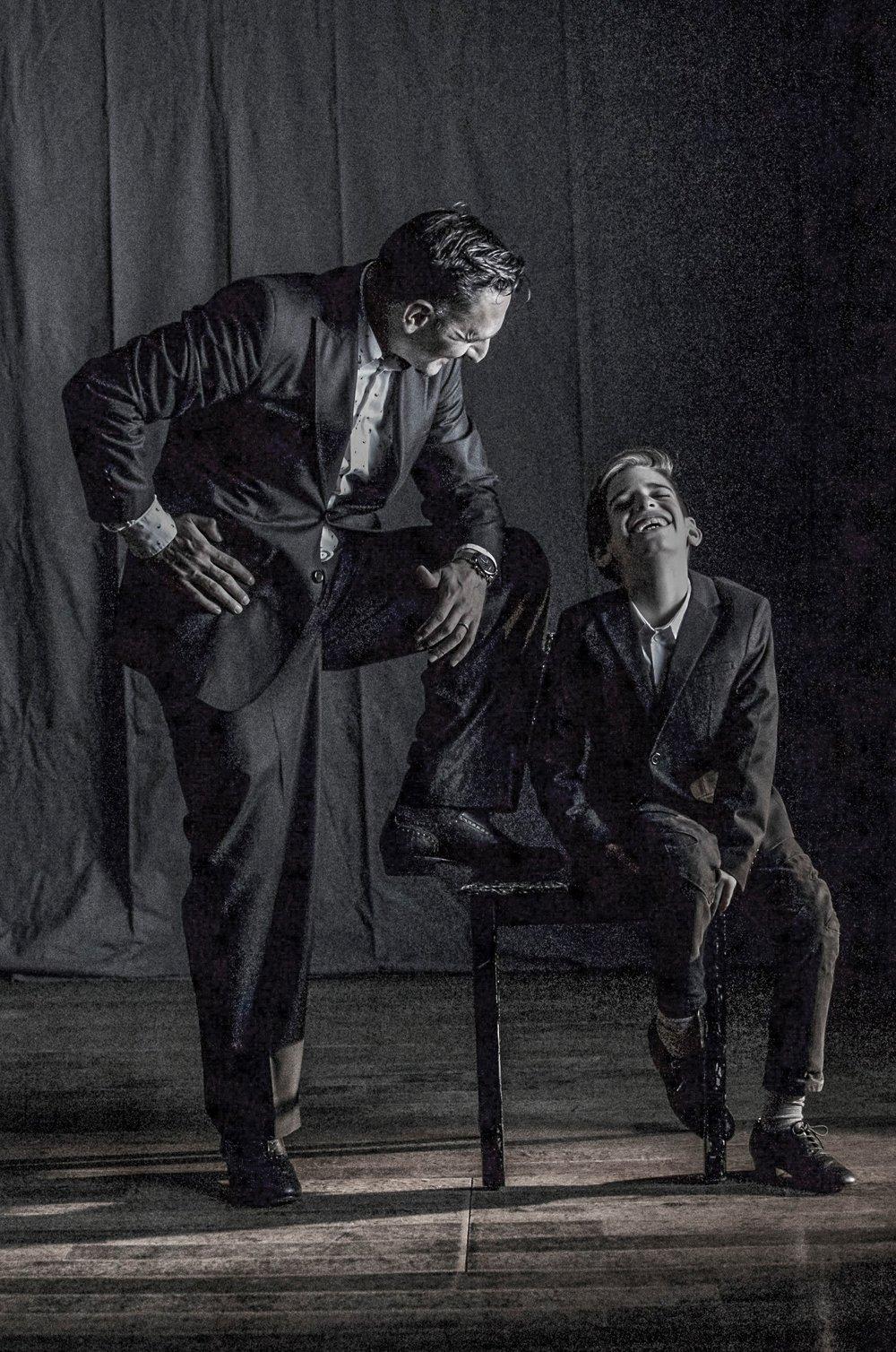 https://www.tango-connection.de/