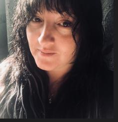Stephanie Zide 2018