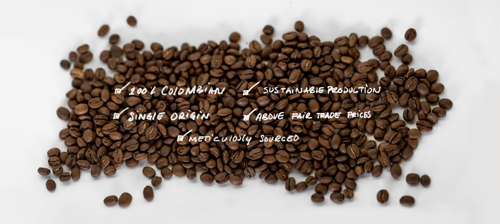 sustainable checklist.jpg